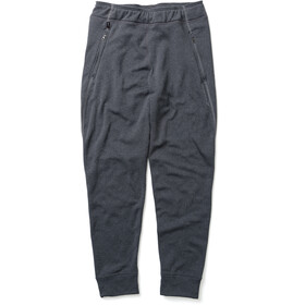 Houdini Lodge Pants Herre slate